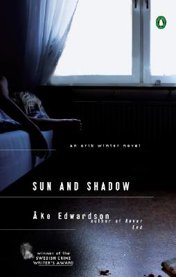 Sun and Shadow By Edwardson, Ake/ Thompson, Laurie (TRN)