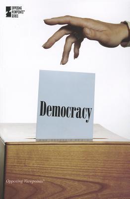 Democracy By Edt (NA)